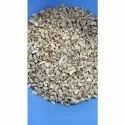 Ssp2 Cashew Kernels Nuts, Packaging Type: Tin, Packaging Size: 10 Kg