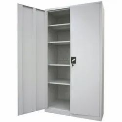 METAL CUPBOARD