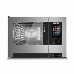 Lainox Naboo Combi Oven 14 Tray