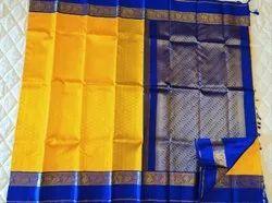 Wedding Silk Sarees Below Rs 25,000
