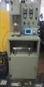 Mask Particle Filtration Efficiency Testing Machine