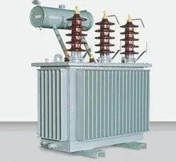 BEE Registration for Distribution Transformer