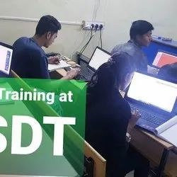 Csharp Dot Net Technologies Training