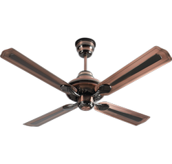 Havells  FLORENCE 1200 MMCeiling Fans