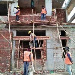 Modular Acrylic Mason Work in gurgaon