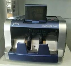 CASH COUNTER MACHINE