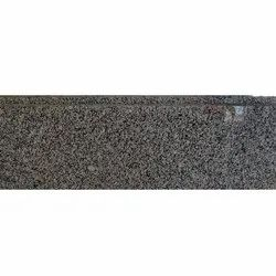 Crystal Blue Granite, Thickness: 15-20 mm