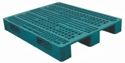 PIP-1214 Injection Molded Pallet