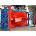 Sheet storage Rack Manufacturer