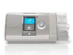 Resmed Aircurve 10 V Auto CPAP Machine