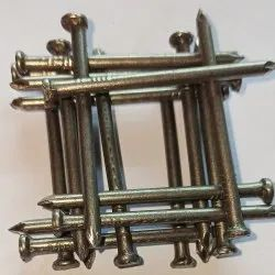 Construction HB Wire Iron Nails