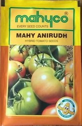Mahyco Anirudh Tomato