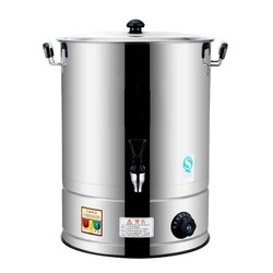 20 Ltr Modern Electric Water Boiler