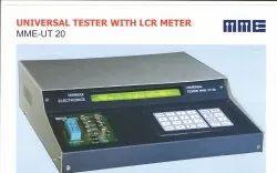 Universal IC Tester MME UT 20