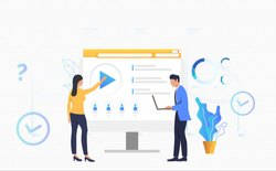 Corporate Video Presentation (HD)
