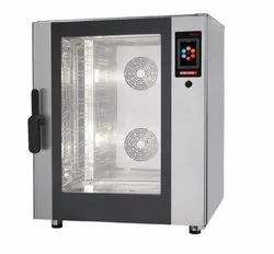 Inoxtrend, Electric Combi Oven 10 Tray Automatic