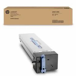 HP W9014mc Black Laserjet Toner Cartridge