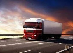 By Road Full Truck Load Goods Transportation Service, Pan India