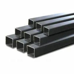 Mild Steel Square Tube