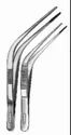 Wilde Aural Forcep Large