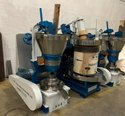 Oil Making Machines