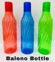 Baleno Bottle