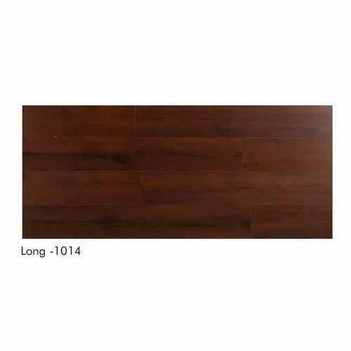 Eir Oil Matt Smooth Wood Laminate, Smooth Laminate Flooring