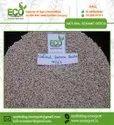 Natural Sesame Seeds Export Quality