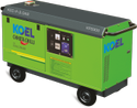 Koel Portable Generator
