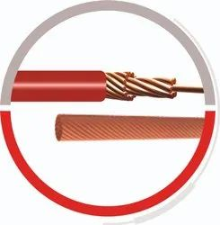 Uniwel Compact Copper Conductor Cable