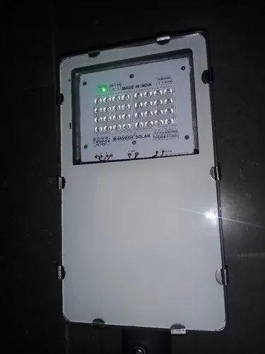 12V DC LED Floodlight