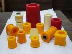 Automotive Polyurethane Bushings