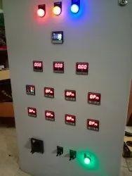 Furnace Controller