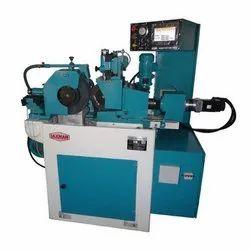 Laxman LM-2 1 Axis CNC Centerless Grinding Machine, Max. Grinding Length: 78 Mm, Maximum Grinding Diameter: 2 To 50 Mm