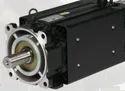 Allen Bradley Servo Motor
