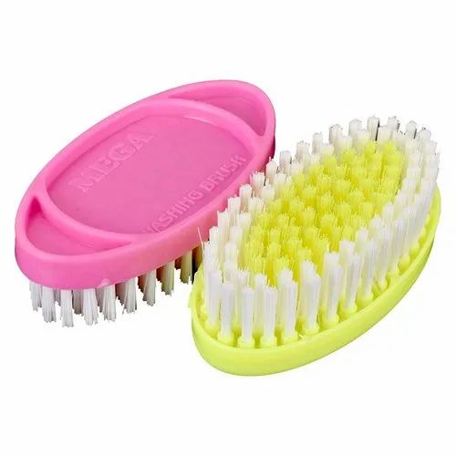 Cloth Washing Brush Soft