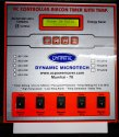 6AC Power Controller