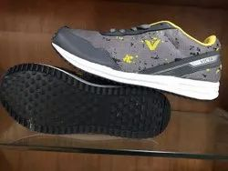 Victa Sports Shoes, For Walking And Running