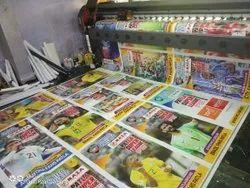 PVC Flex Printing Services, in KASARAGOD