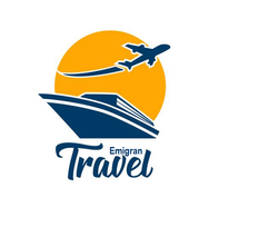 Visa Emigrant Emigration Consultant, Individual, Passport