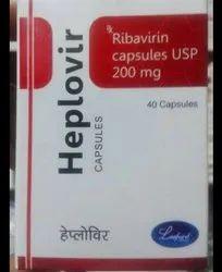 Heplovir