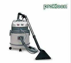 Lava Carpet Cleaning Machine