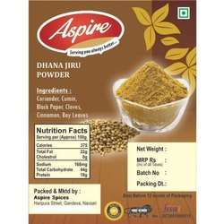 Aspire Dhania Jeera Powder
