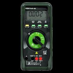 12S Rishabh  Digital Multimeter