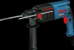 GBH 2-22 E Professional Bosch Hammer Drill