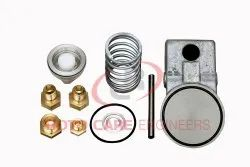 Air Compressor Repair Kit