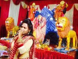 Top Jagrata Mandali In Bihar, Chhapra, Saran, Size: 1