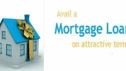 1lakh To 1 Cr. NBFC Mortgage Loan, 3 Months Salary Slip, 24 Hours