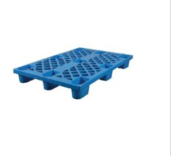 PIP-8241 Injection Molded Plastic Pallet