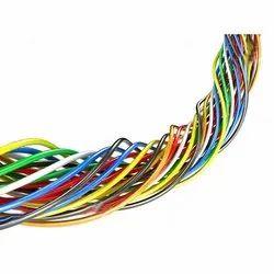 1.5 sqmm House Wire
